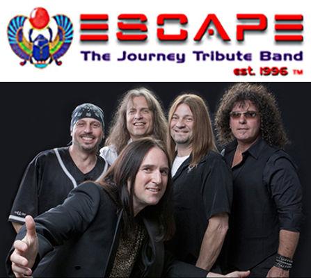 20_Escape_Journey.jpg