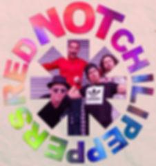 rncp_logo.jpg