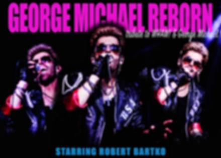 George Michael Reborn_promo.jpg