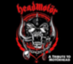 headmotor_dog_logo.jpg