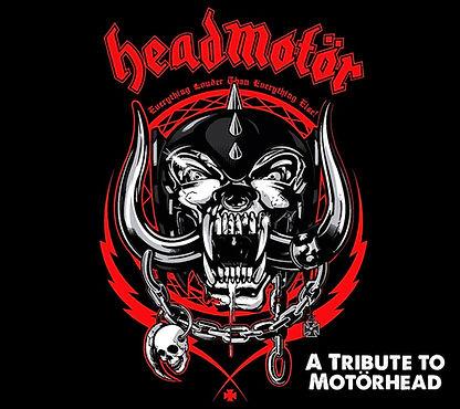 headmotor_dog_logo.jpg