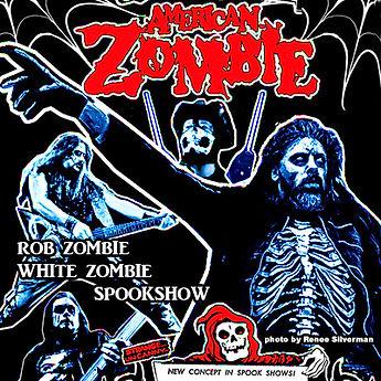 27_american_zombie_ns12_10_12.jpg
