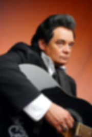 Johnny Cash Tribute5.jpg