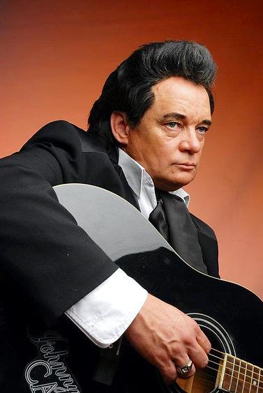 Johnny Cash Tribute5.jpg