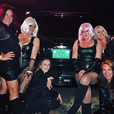 pulp_vixen_group_limo_color_fix.jpg