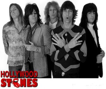 7_HollywoodStones_NS 400_edited_edited.j