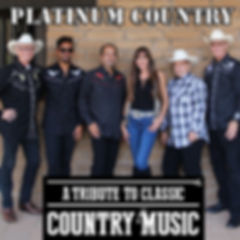 Platinum Country Band Photo NS400.jpg