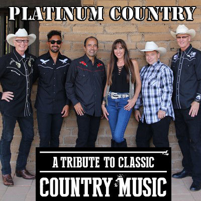 Platinum Country Band Photo NS400.jpg