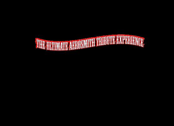 Aeromyth for web logo 2018.png