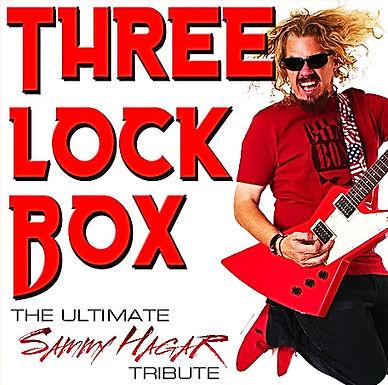 3_lock_box_hagar_jump_banner.jpg
