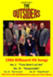 the_outsiders_group_yellow_logo.jpg