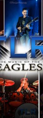 9_TLR_Eagles PROMO PHOTO NS 400_edited_e