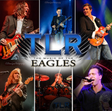 9_TLR_Eagles PROMO PHOTO NS 400_edited_e