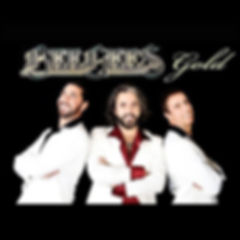 Bee Gees Gold NS 400.jpg