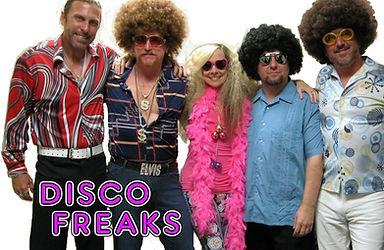 disco_freaks_pic_logo.jpg