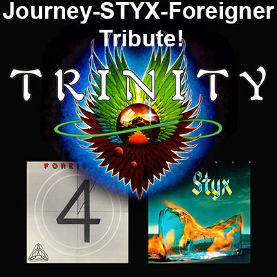 49_Trinity_Journey_Styx_Foreigner_NS_400