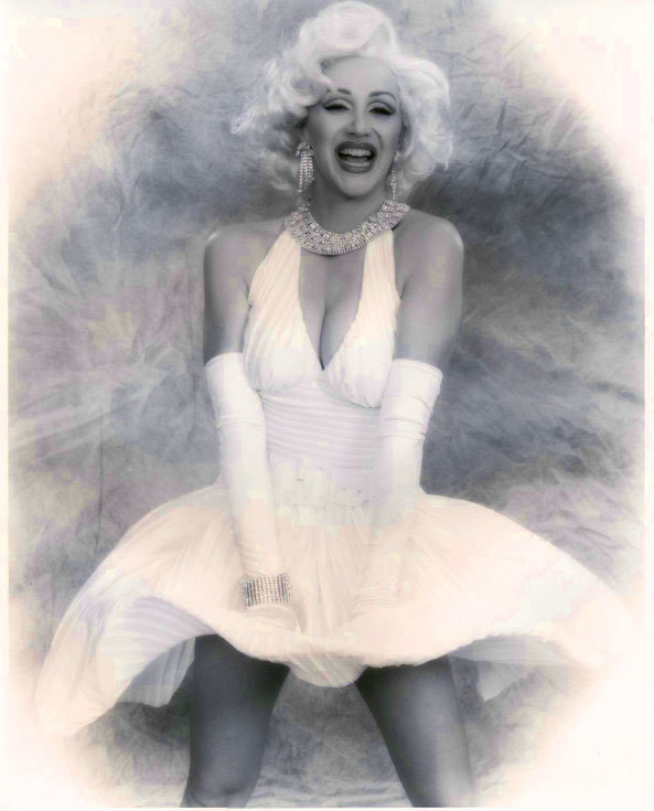 coty-marilyn-3-web-shot.jpg
