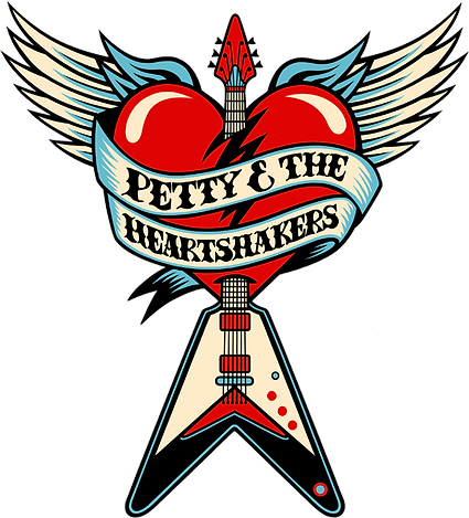 heartbreakers_guitar_logo.png