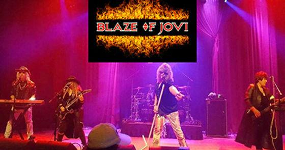 Blaze of Jovi_400.jpg