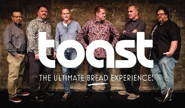 toast_band_cover-650x382.jpg