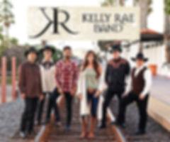 Kelly Rae Band 2018_NS_400.jpg