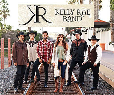 Kelly Rae Band 2018_NS_400.jpg
