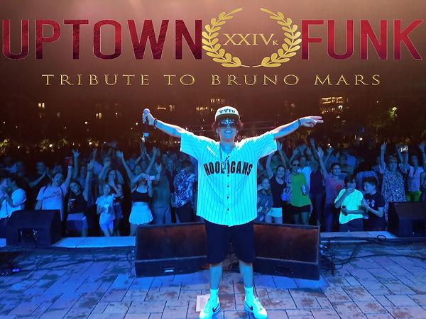 promo shot Bruno.jpg