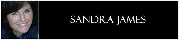 sandrajames_banner.jpg