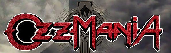 Ozzmania Logo.jpg
