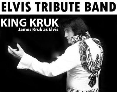 ElvisKingKruk_tag.jpg
