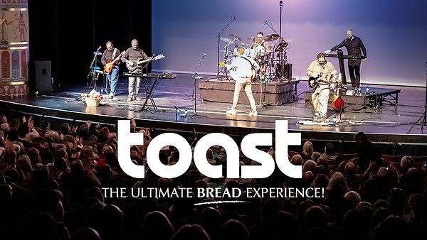 Toast photo audience.jpg