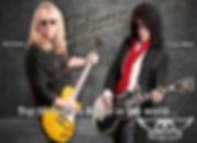 Gibson top 10.jpg