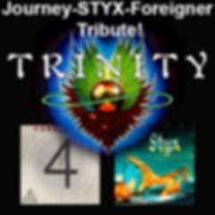 Trinity_NS_400.jpg