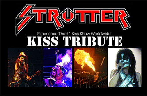 29_Strutter_KISS_NS 400.jpg