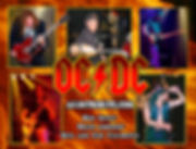 OCDC_promo.jpg