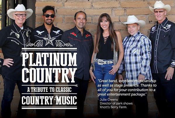 Platinum Country.jpg