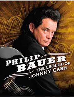 Johnny Cash Impersonater.jpg