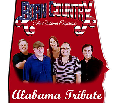 Born Counntry-Alabama-NS400.jpg