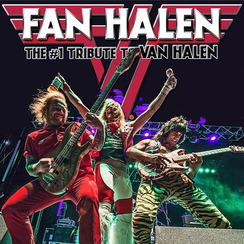 fan_halen_facebook.jpg