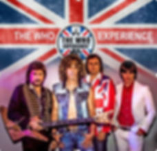 10_The-Who-Experience-Promo-Photo- low r