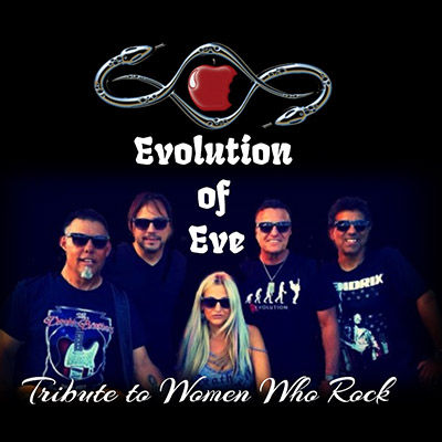 67_Evolution of Eve_Women_Rock_Icons_NS4