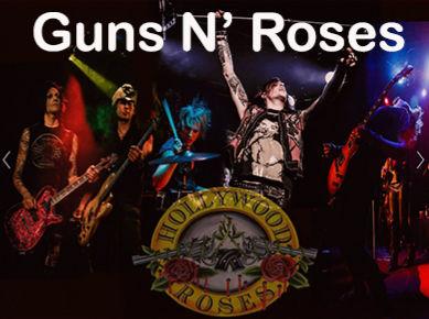 35_Hollywood_Roses_GNR_NS400_edited.jpg