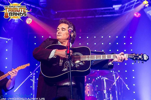 Copy of Johnny Cash Tribute2.jpg