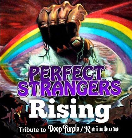 PSR_rainbow_logo.jpg