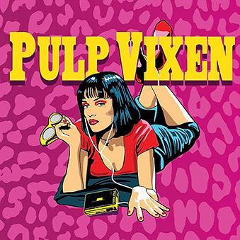 pulp_vixen_logo_400.jpg