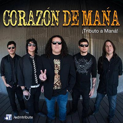 Corazon De Mana_400NS.jpg