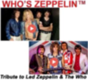 94_Whos Zeppelin_Who_Zeppelin_NS 400.jpg