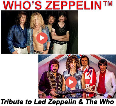 94_Whos Zeppelin_Who_Zeppelin_NS 400.jpg
