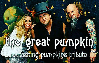 89_The Great Pumpkin_Smashing_Pumpkins_N