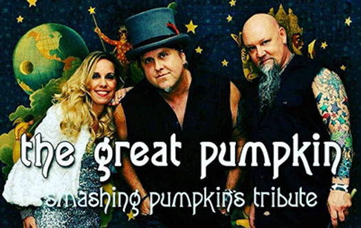 89_The Great Pumpkin_Smashing_Pumpkins_N